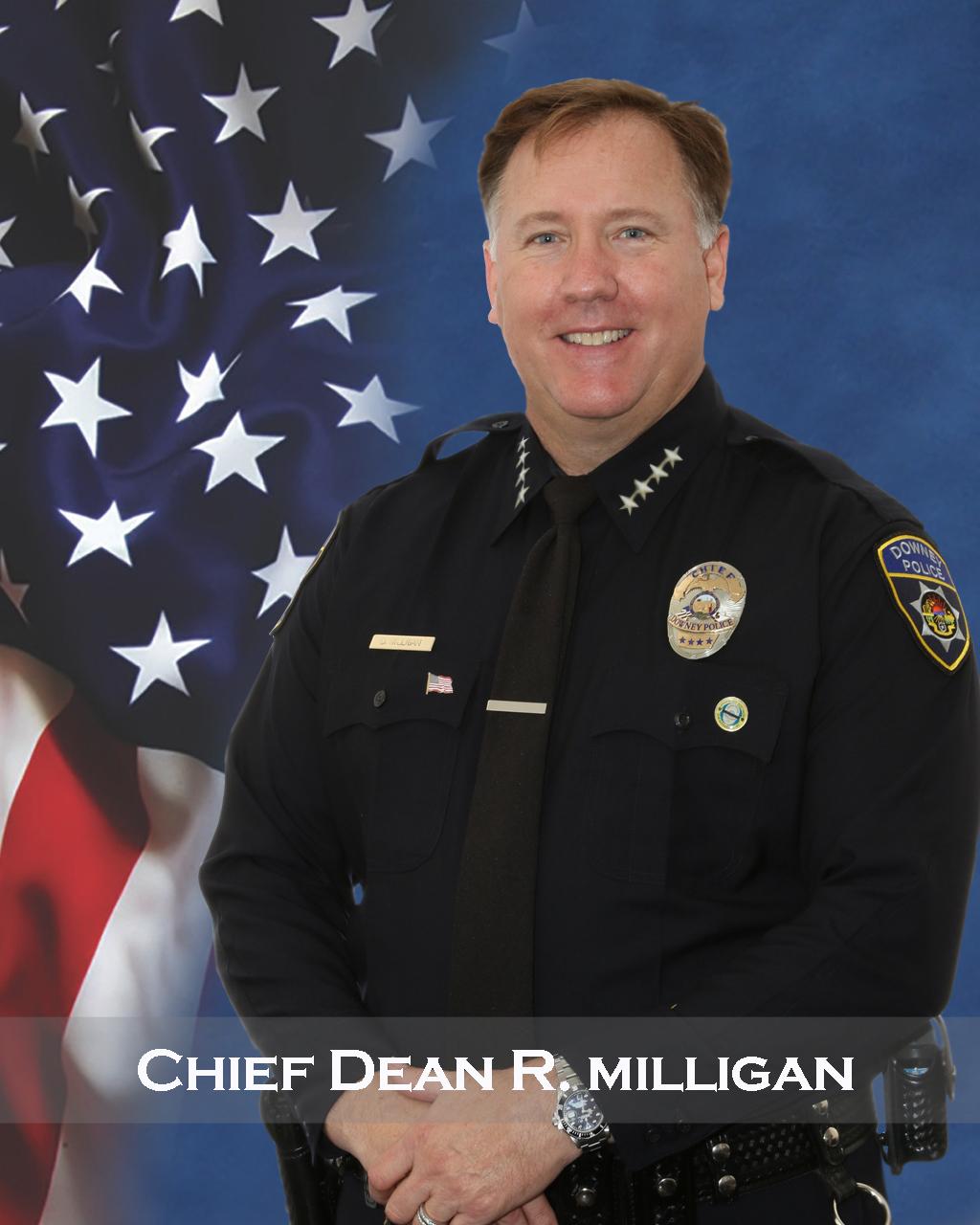 Yuba city police department california