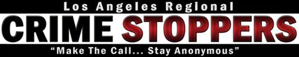 Los Angeles CrimeStoppers